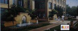 光明上海公馆精装两房 房东诚心售 随时看房