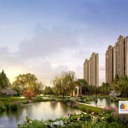 光明上海公馆