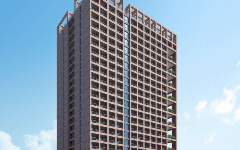 近地铁 全新豪华装修,武汉洪山区仁和路青山园林路与北洋桥路交汇处二手房2室 - 亿房网