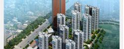 武汉硚口十一中旁 正规两房 拎包入住 看房方便 电话联系 轻轨硚口站旁