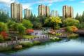 宅家有钱赚!武汉恒大文化旅游城75折特大优惠今日正式启动 五大