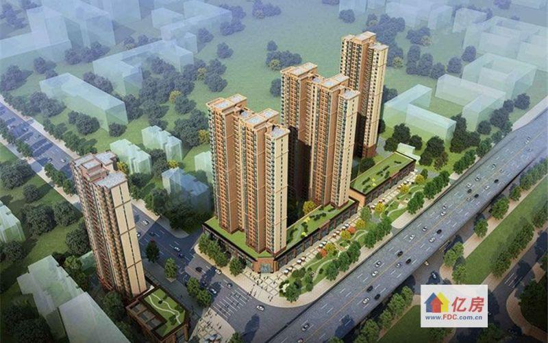 华鼎尚都2房老证,武汉硚口区汉西硚口区汉西北路99号二手房2室 - 亿房网