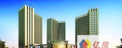 汉阳国际小商品城