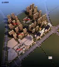 汉口城市广场四期尚城
