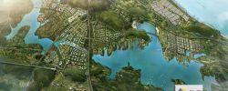 碧桂园生态城左岸