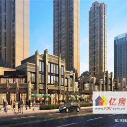王家湾中央生活区中央之星soho/loft