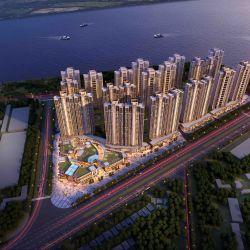 长江凯旋城