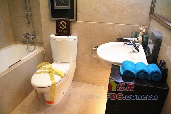 厕所 家居 马桶 设计 卫生间 卫生间装修 卫浴 装修 座便器 600_400