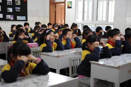武昌公立幼儿园有哪些