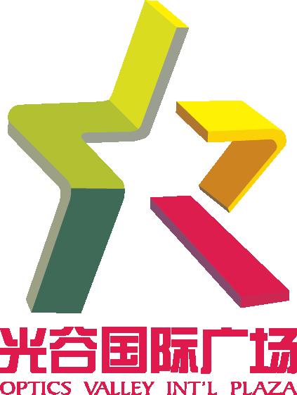 logo logo 标志 设计 矢量 矢量图 素材 图标 423_561 竖版 竖屏